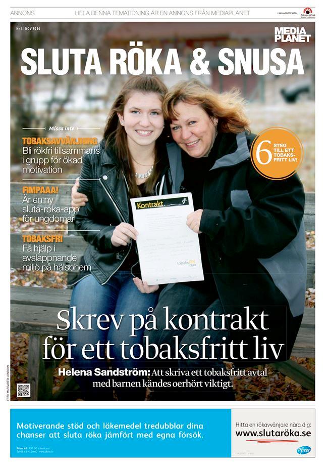 PMT_Tidningen